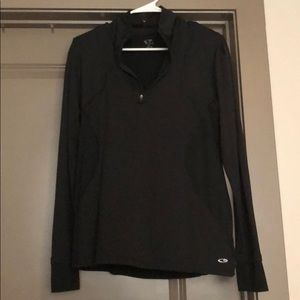 C9 by Champion 1/4 zip Pullover Top!